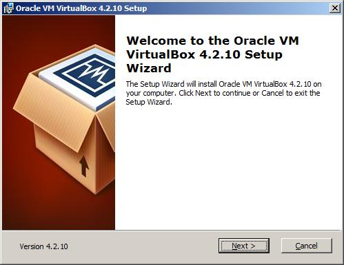 виртуальная машина для Linux Ubuntu - фото 5